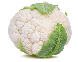 products-cauliflower