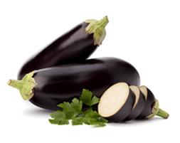 products-eggplant
